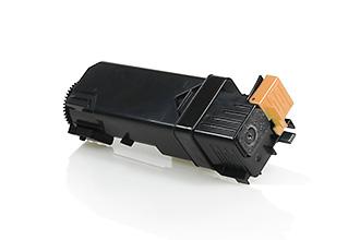 Compatible Dell Black 2150 / 2155 593-11040 High Capcity