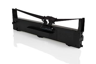 Printer Supplies#Ribbons